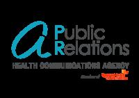 Alpha Public Relations